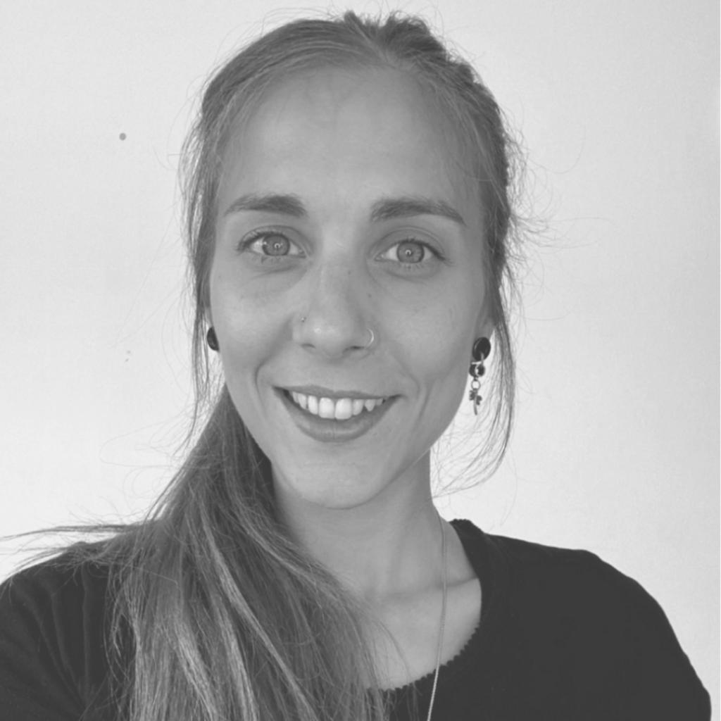 Danielle Montano