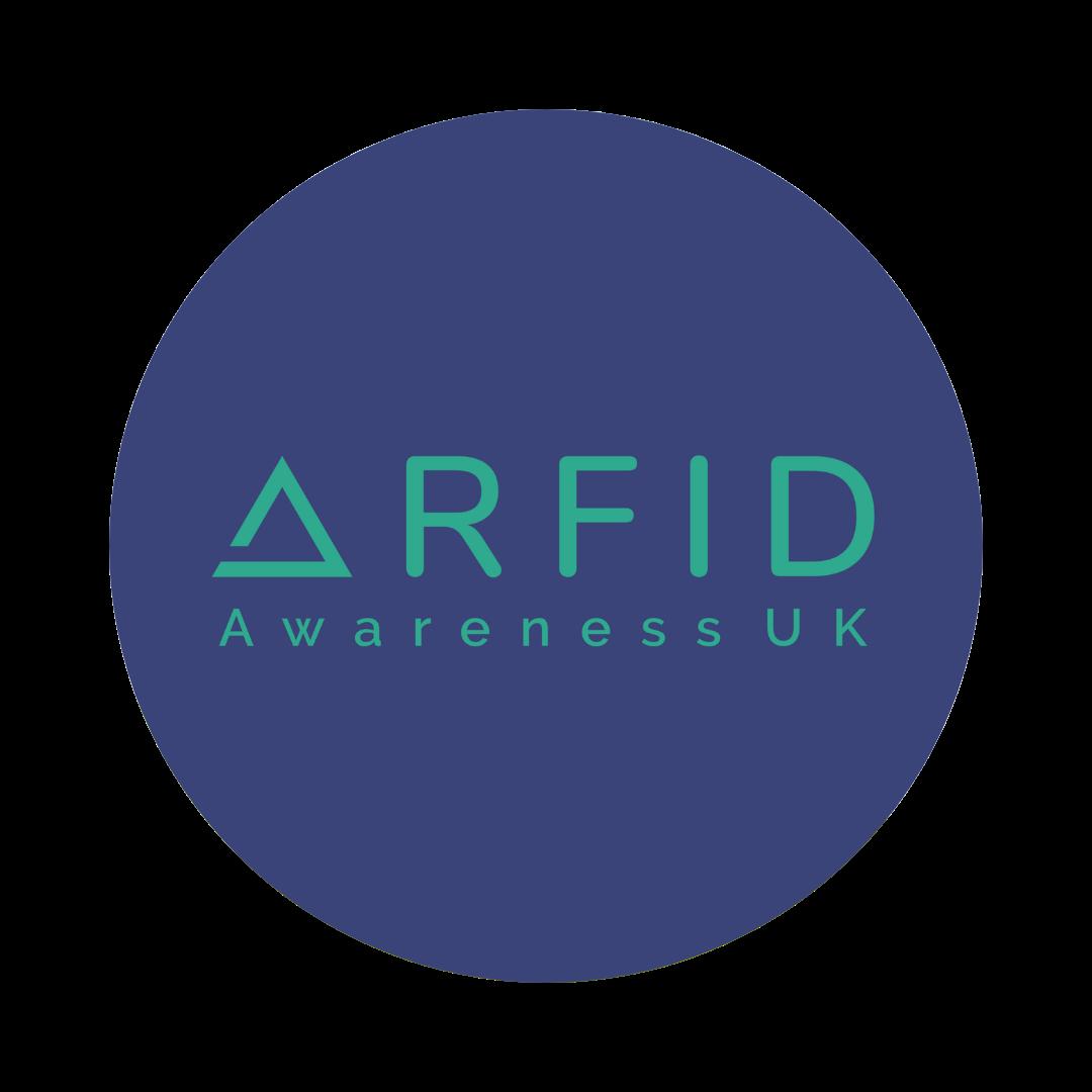 ARFID Awareness UK