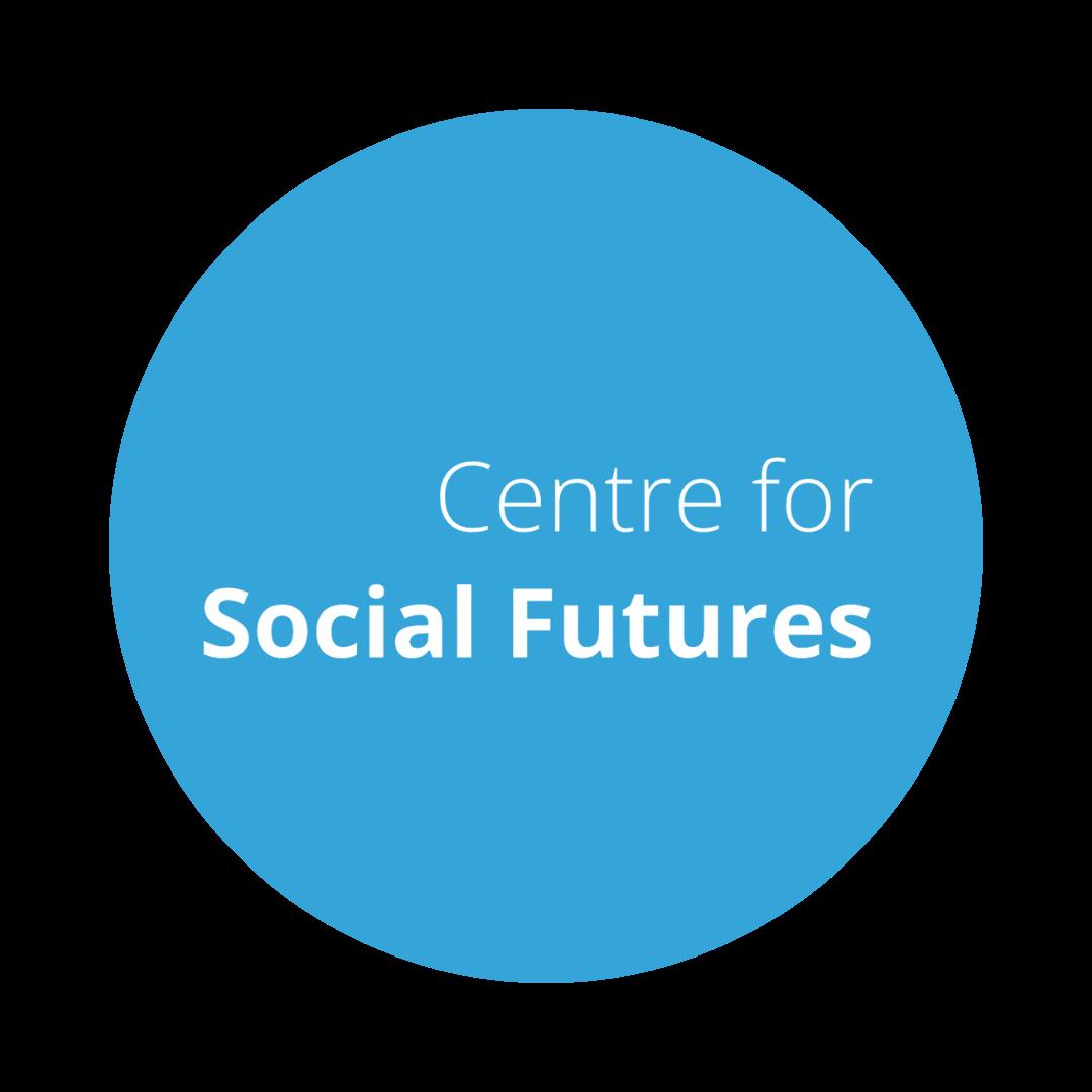 Centre for Social Futures