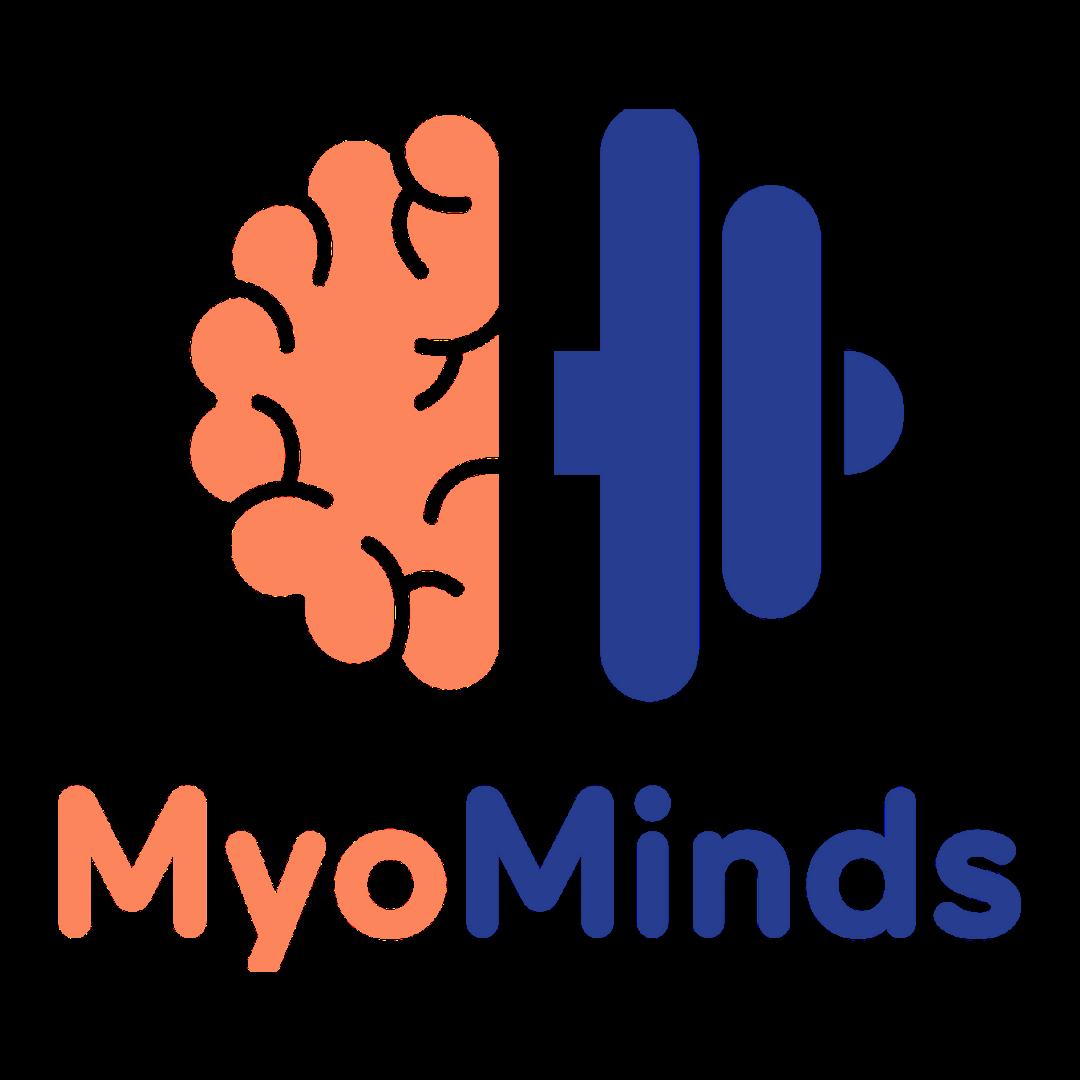 MyoMinds Podcast